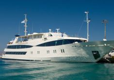 7 nights Classical Greece Cruise