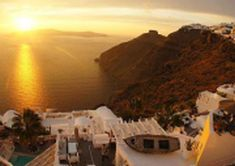 Greece Luxury Honeymoon